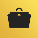 PurseForum icon