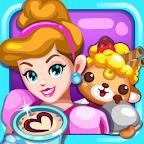 Cinderella Cafe