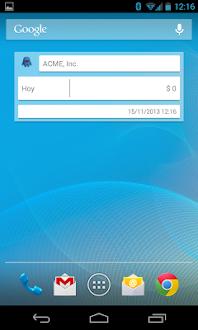 Easy Digital Downloads Gratis