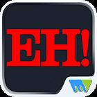 EH! icon
