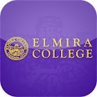 Elmira College icon