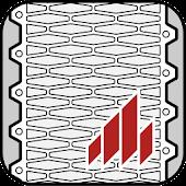 Калькулятор Porotherm
