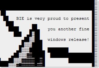 FILEnetworks Blog: Pirates crack Vista SP1 copy protection, releases