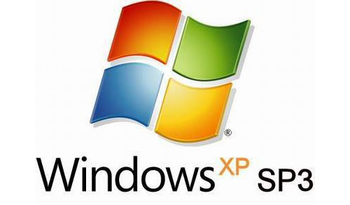 how to create image of windows xp