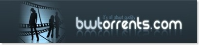 bwtorrents_logo