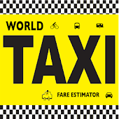 World Taxi Fare