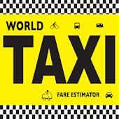 World Taxi Fare