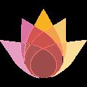 Melbourne Florist Flower Shop icon