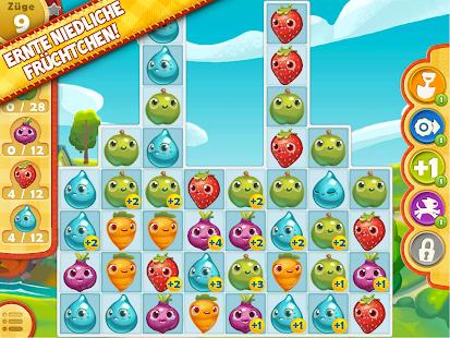 Eine App Wo Man Kostenlos Spiele Runterladen Kann