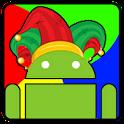 Droingo icon