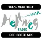 Hellweg Radio icon