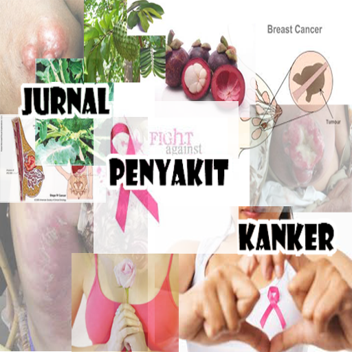 Jurnal Penyakit Kanker