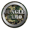 JungleCamo Icon Pack icon