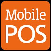 MobilePOS CartaSi