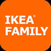 IKEA FAMILY Schweiz