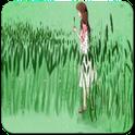 Hạt Giống Tâm Hồn (cực hay) icon