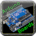 Arduino Boards APK