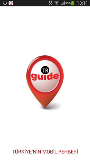 guide TR ®