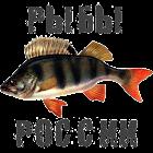 Рыбы России icon