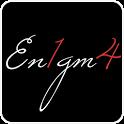 En1gm4 - Sfida la tua mente icon