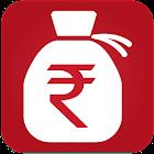 MyUniverse – Finance and Money icon