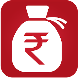MyUniverse App: The smart way to manage finances MyUniverse is a unique and useful personal finance app that helps you get a grip on your finances.