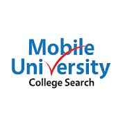 Mobile University
