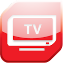 Mtel TV for smartphone icon