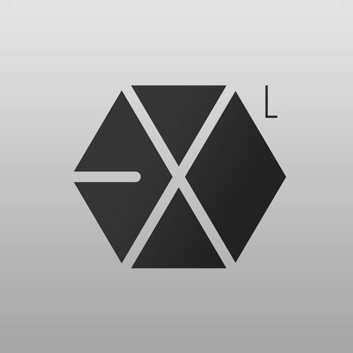EXO-L 娛樂 App LOGO-APP開箱王