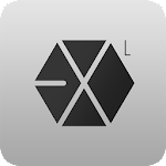 EXO-L 1.0.7