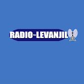 Levanjiltv Radio