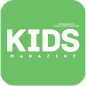 Kids Magazine icon