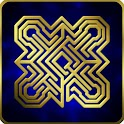 Finger Labyrinth HD icon