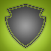 Antivirus Security Pro 2014