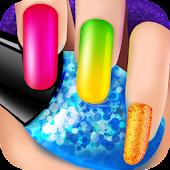 Nail Salon™ 2