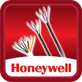 Honeywell Cable for That!
