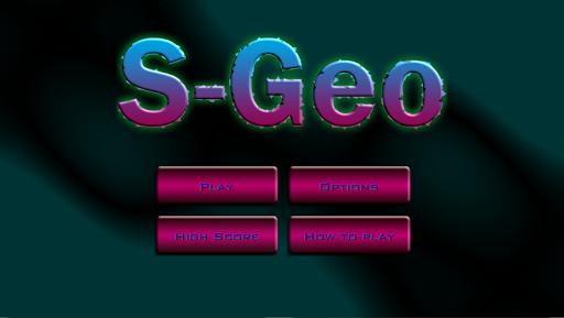 S-Geo-1