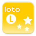 宝くじ(ロト7・ロト6・ミニロト)の当選確認・速報 icon