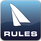 Sailing Rules Guide