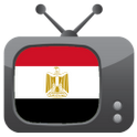 Live TV Egypt icon