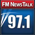 FM NewsTalk 97.1 icon