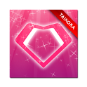 EMPRESS Go Launcher Ex Theme icon