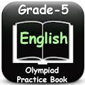 Grade-5-English-Olympiad