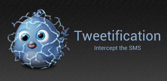 Hoy en día la mayoría de los usuarios de Twitter suelen usar en sus smartphones con Android la aplicación oficial de esta red social. No es la más rápida, no es la más funcional, tampoco es la más bonita, ¿entonces por qué la usa la mayoría de la gente? La respuesta la tienen las notificaciones push, ya que se trata de algo que muy pocas aplicaciones de Twitter poseen debido a los últimos cambios en la API de esta red social. No obstante, existen algunas formas de recibir notificaciones push mediante las aplicaciones de terceros, como la que nos ofrece