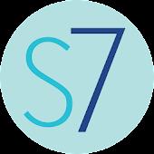 Skip 7
