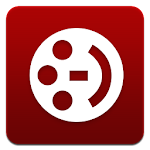 Filmweb 3.6 APK for Android APK