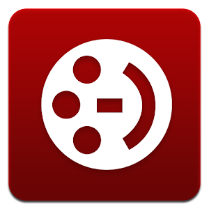 Filmweb Android Apps On Google Play