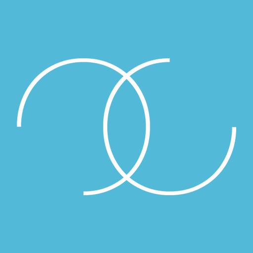 Dwo.es 生產應用 App LOGO-APP試玩