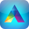 App myTRANS version 2015 APK