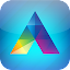 myTRANS 1.1.4 APK for Android